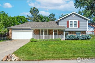 1519 Yount Street Fort Collins, CO 80524 - Image 1