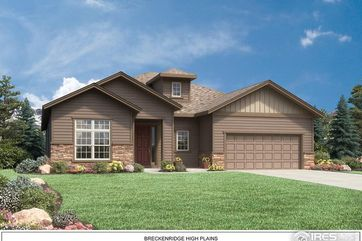 5945 Fall Harvest Way Fort Collins, CO 80528 - Image 1