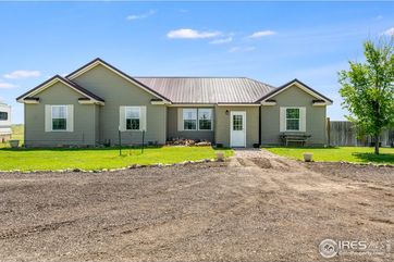 10485 County Road 110 Carr, CO 80612 - Image 1