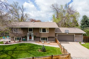 1408 E Pitkin Street Fort Collins, CO 80524 - Image 1