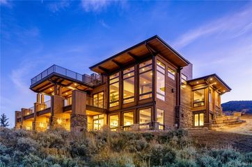 81 Mayfly Drive Silverthorne, CO 80498 - Image 1