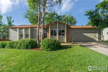 2803 Clydesdale Court Fort Collins, CO 80526 - Image 1