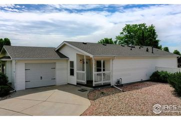 856 Sunchase Drive Fort Collins, CO 80524 - Image 1