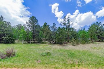 185 Willow Road Divide, CO 80814 - Image 1