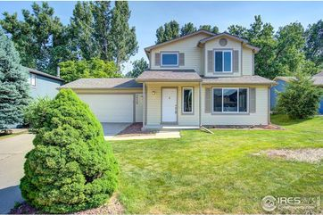 2039 Churchill Court Fort Collins, CO 80526 - Image 1