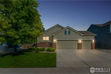 1907 Green Wing Drive Johnstown, CO 80534 - Image 1