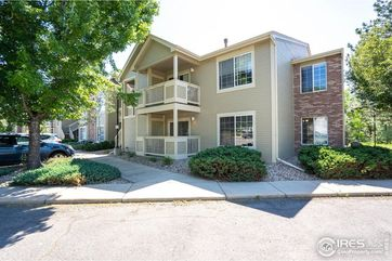 1225 W Prospect Road W-92 Fort Collins, CO 80526 - Image 1