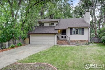1601 Westview Avenue Fort Collins, CO 80521 - Image 1