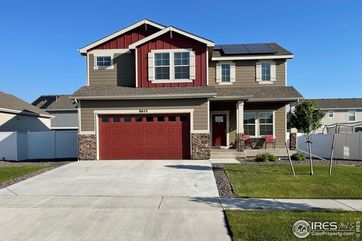 8653 16th Road Greeley, CO 80634 - Image 1
