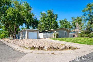 2313 W 25th Road Greeley, CO 80634 - Image 1