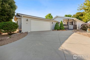 804 Sunchase Drive Fort Collins, CO 80524 - Image 1