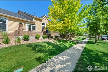 5109 Old Mill Road Fort Collins, CO 80528 - Image 1