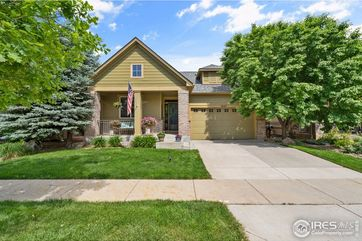 1020 Burrowing Owl Drive Fort Collins, CO 80525 - Image 1