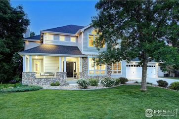 6200 Pheasant Court Fort Collins, CO 80525 - Image 1