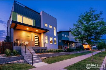 344 Pascal Street Fort Collins, CO 80524 - Image 1