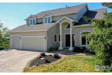 2621 Red Fox Court Fort Collins, CO 80526 - Image 1