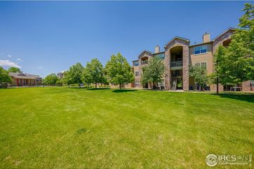 5620 Fossil Creek Parkway #3303 Fort Collins, CO 80525 - Image 1