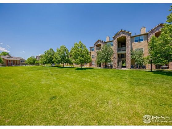 5620 Fossil Creek Parkway #3303 Fort Collins, CO 80525