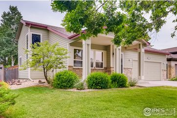 3233 Reedgrass Court Fort Collins, CO 80521 - Image 1