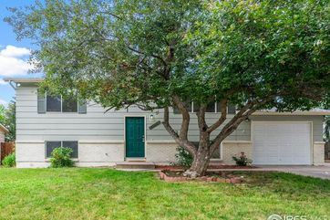 1918 Southdown Court Fort Collins, CO 80526 - Image 1
