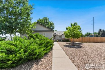 386 50th Ave Pl Greeley, CO 80634 - Image 1