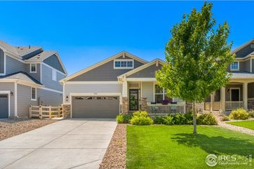 3139 Anika Drive Fort Collins, CO 80525 - Image 1