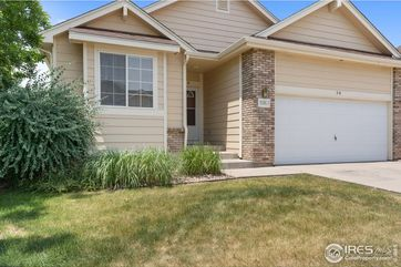 4902 W 29th Street 5-D Greeley, CO 80634 - Image 1