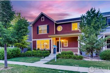 3714 Observatory Drive Fort Collins, CO 80528 - Image 1