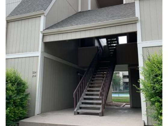 3400 Stanford Road B-224 Fort Collins, CO 80525