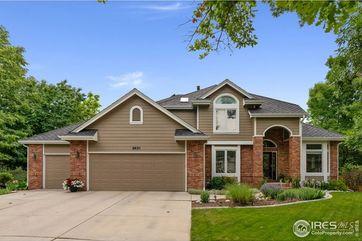2601 Jewelstone Court Fort Collins, CO 80525 - Image 1