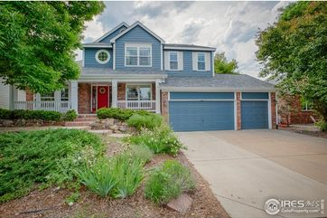5515 Golden Willow Drive Fort Collins, CO 80528 - Image 1