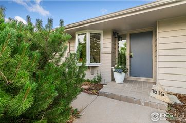 1816 Frontier Road Greeley, CO 80634 - Image 1