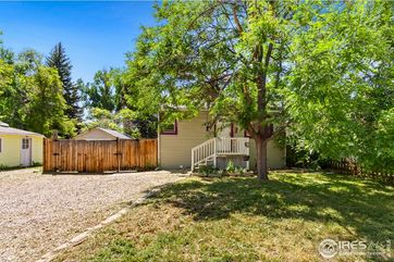 231 N Shields Street Fort Collins, CO 80521 - Image 1