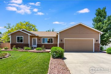 2425 49th Ave Ct Greeley, CO 80634 - Image 1