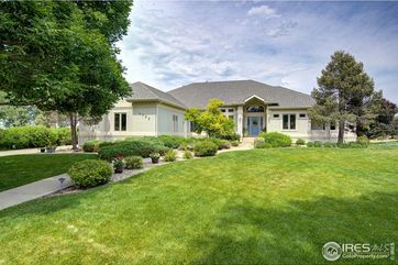 3702 Valley View Court Loveland, CO 80537 - Image 1
