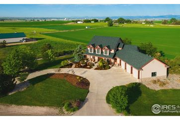 33990 County Road 25 Greeley, CO 80631 - Image 1