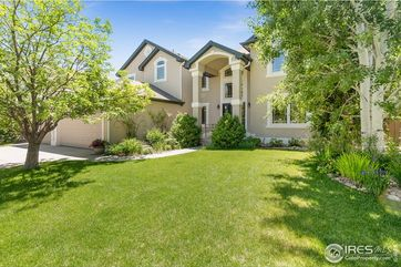 3527 Shallow Pond Drive Fort Collins, CO 80528 - Image 1