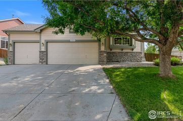 1914 Ruddy Court Johnstown, CO 80534 - Image 1