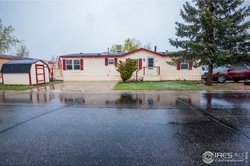 2300 W County Road 38E #72 Fort Collins, CO 80526 - Image 1