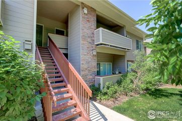 4545 Wheaton Drive G-230 Fort Collins, CO 80525 - Image 1