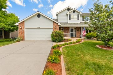 2718 Maroon Court Fort Collins, CO 80525 - Image 1