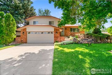 736 41st Ave Ct Greeley, CO 80634 - Image 1