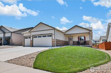 2223 73rd Ave Ct Greeley, CO 80634 - Image 1