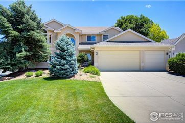 7232 Whitworth Court Fort Collins, CO 80528 - Image 1