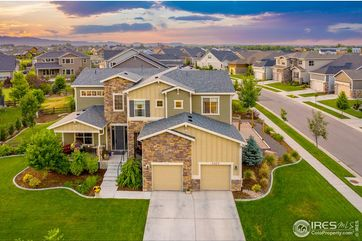 6203 Swainsons Hawk Place Fort Collins, CO 80528 - Image 1