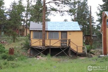 270 Hiawatha Highway Red Feather Lakes, CO 80545 - Image 1