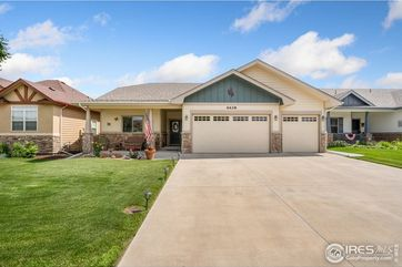 6628 34th Street Greeley, CO 80634 - Image 1