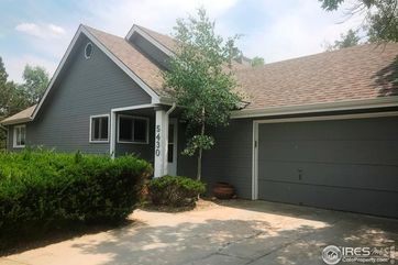5430 Fossil Ridge Drive Fort Collins, CO 80525 - Image 1
