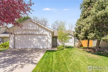 4517 Seaway Circle Fort Collins, CO 80525 - Image 1