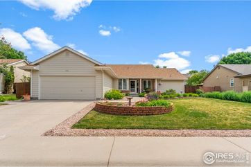 2801 Whitworth Drive Fort Collins, CO 80525 - Image 1